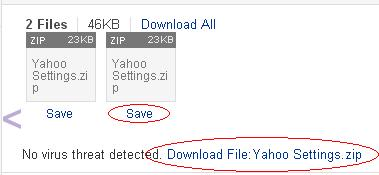 How to download attachments from Yahoo Mail.JPG