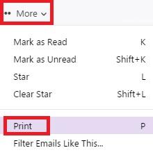 How to print yahoo email.jpg