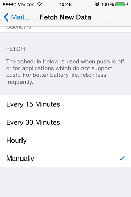 iPhone Fetch New Data 2.PNG