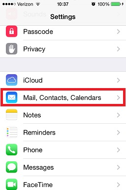iPhone Mail Contacts Calendars.jpg