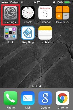 iPhone Settings.jpg