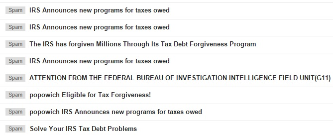 IRS Scam Email.jpg