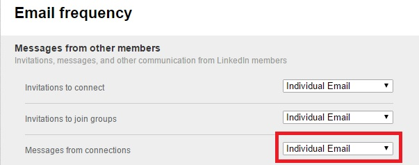 LinkedIn - Individual email messages from connections.jpg