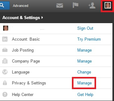 LinkedIn - Manage Privacy and Settings.jpg