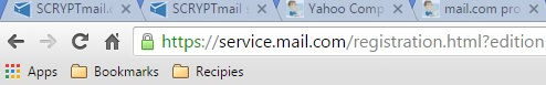 MailCom URL.jpg