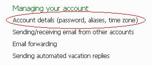 Manage Hotmail Account.JPG
