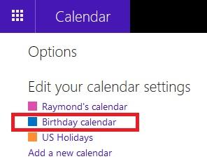 Microsoft Birthday Calendar.jpg