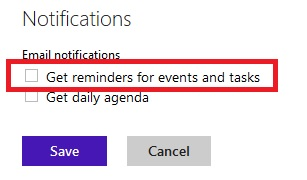 Microsoft Birthday Reminders.jpg