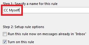 Microsoft Outlook 2013 CC Myself.jpg