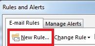 Microsoft Outlook 2013 New Rule.jpg