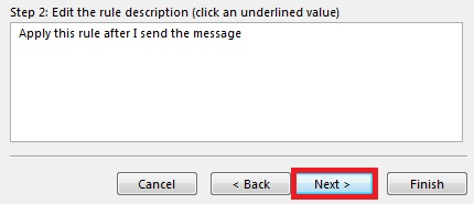 Microsoft Outlook 2013 Next.jpg