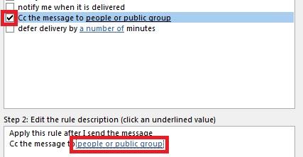 Microsoft Outlook 2013 People or public group.jpg