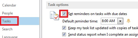 Microsoft Outlook 2013 - Set Reminders.jpg