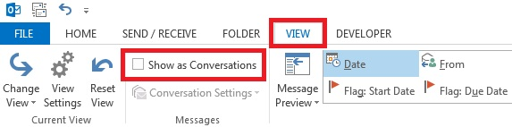 Microsoft Outlook 2013 View Conversations.jpg