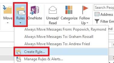 Microsoft Outlook Create Message Rule.jpg
