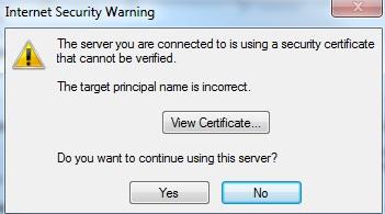 Microsoft Outlook Internet Security Warning.jpg