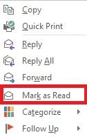 Microsoft Outlook - Mark as read.jpg