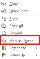 Microsoft Outlook - Mark as unread.jpg