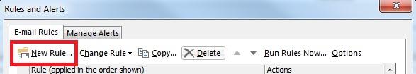 Microsoft Outlook - New Rule.jpg