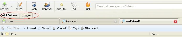 Mozilla Thunderbird QuickFolders addon.JPG