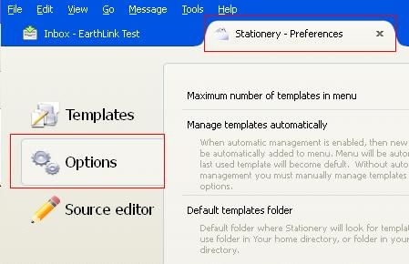 Mozilla Thunderbird Stationary Preferences.JPG