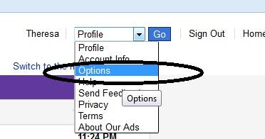 options basic.jpg