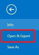 Outlook 2013 Export Settings.jpg
