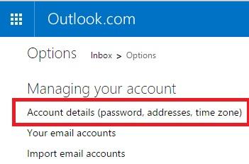 Outlook Account Details.jpg