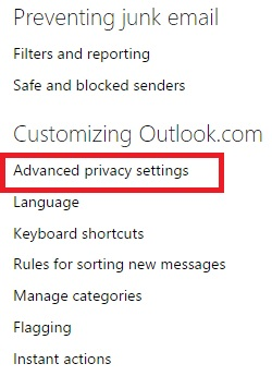 Outlook Advanced Privacy Settings.jpg