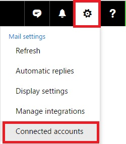 outlook connected accounts.jpg
