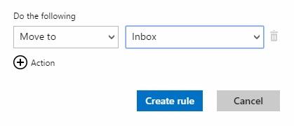 Outlook Create Rule.jpg