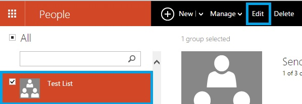 Outlook Delete Contact from Group.jpg