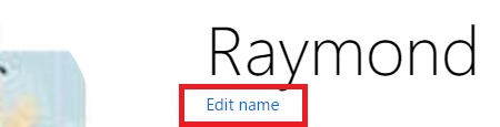 Outlook Edit Name.jpg
