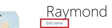 Outlook Edit Name.jpg