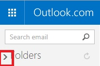 Outlook Folders.jpg