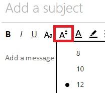 Outlook Font Size.jpg