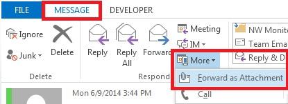 Outlook Forward as Attachment.jpg
