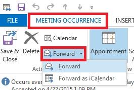Outlook Forward Meeting.jpg