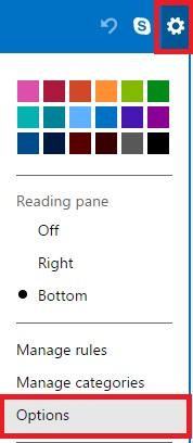 Outlook Gear Options.jpg