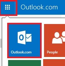 Outlook Inbox.jpg