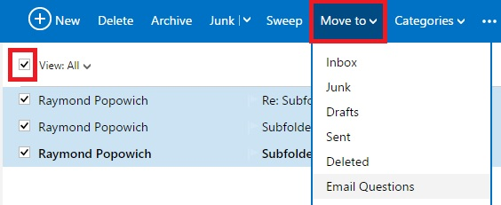 Outlook move all email to new folder.jpg