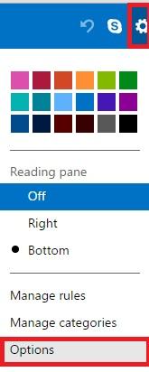 Outlook Options.jpg