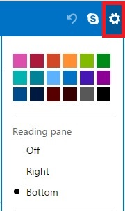 Outlook Preview Pane.jpg