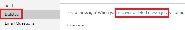 Outlook Recover Deleted Messages.jpg