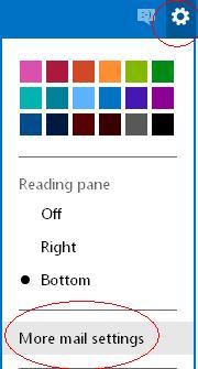 Outlook settings.JPG