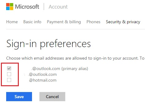 Outlook sign-in aliases.jpg