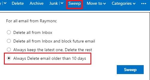 Outlook Sweep.jpg
