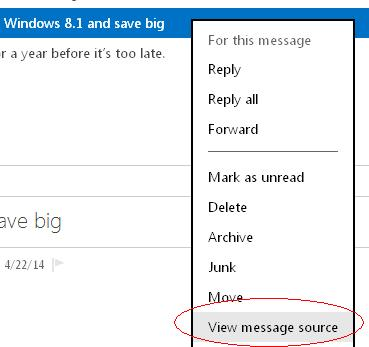 Outlook Webmail Full Email Headers.JPG