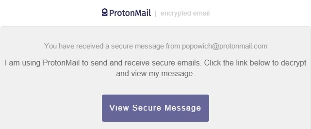 ProtonMail 3rd party inter-op.jpg