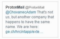 ProtonMail Corporation Comment.jpg